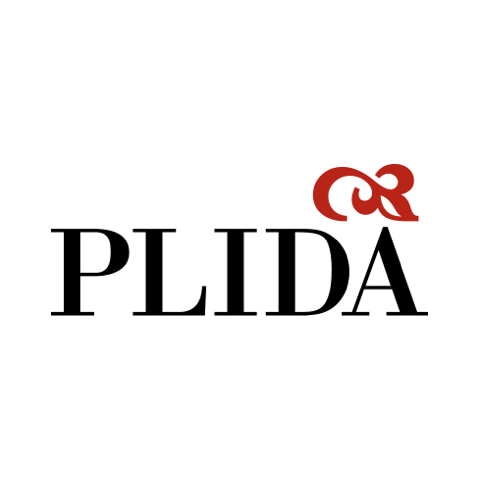 1961-2005